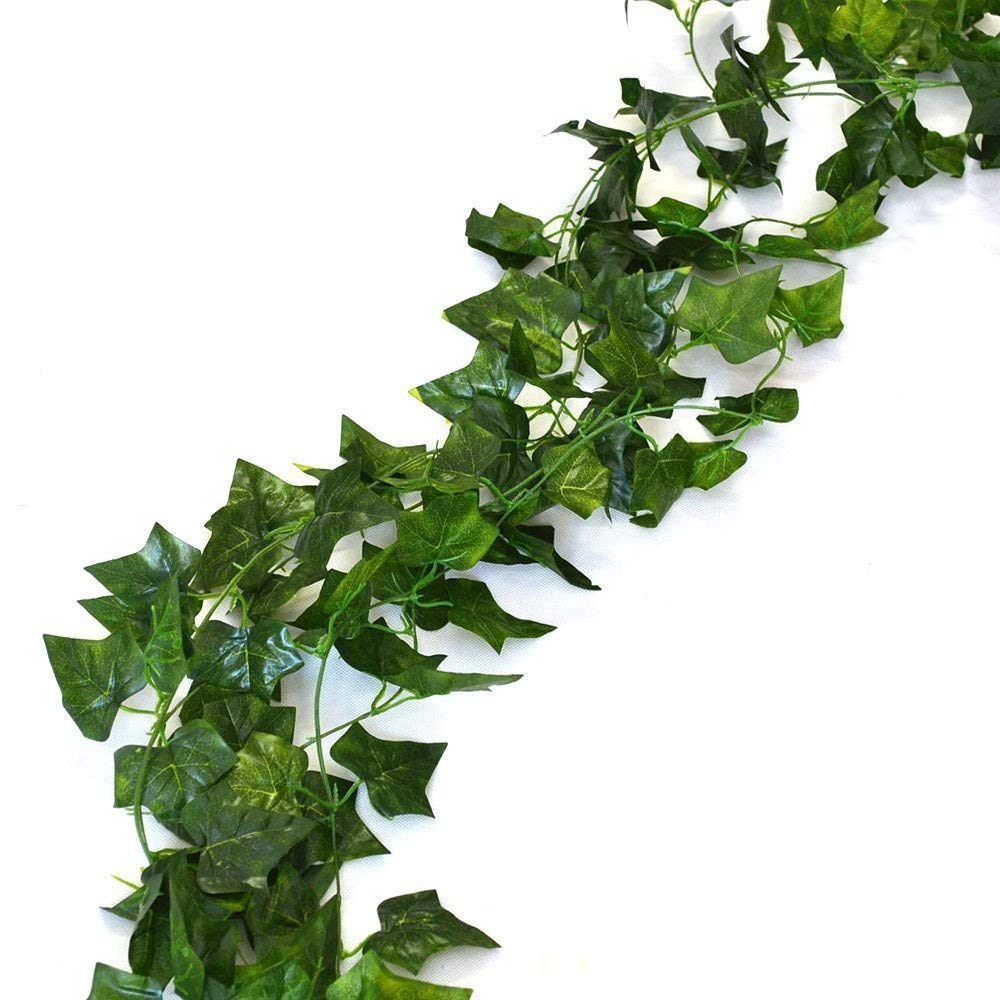 Artificial Greenery Ivy Vine Plants