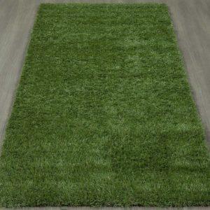 cheap artificial turf
